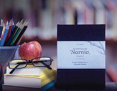 """Check out new work on my @Behance portfolio: """"Diagr. As Crônicas de Narnia   Trabalho Acadêmico"""" http://be.net/gallery/55015965/Diagr-As-Cronicas-de-Narnia-Trabalho-Academico"""