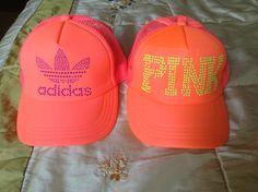 Gorras Pink y Adidas  #domicilio #envios #nacionales #colombia #armatupinta #sun #sol #medellin #antioquia #bogota #cali #cartagena #pereira #pasto #neiva #huila #cucuta #choco #barranquilla #tolu #coveñas #santamarta #buga #bello #sabaneta #envigado