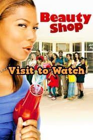 Ver Beauty Shop 2005 Online Gratis En Espanol Latino O Subtitulada Beauty Shop Free Movies Online Beauty