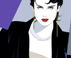 Michele1982.