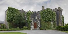 Dartford Property Investment Guide