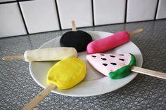 glassar av trolldeg_kreativakarin