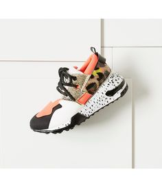 adceacce Nike Air Max 270 Archives - Dr Wong - Emporium of Tings. Web ...