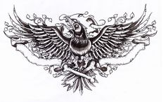 Small Tattoo Wings On Back - Small Tattoo Wings On Back You are in the right place about Small Tattoo Wings On Back Tattoo Design - Vine Foot Tattoos, Small Forearm Tattoos, Star Tattoos, Small Tattoo, Wizard Tattoo, Witch Tattoo, Realistic Flower Tattoo, Small Butterfly Tattoo, Back Of Arm Tattoo
