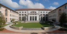 Emory University School of Medicine.  It is consistently ranked among the top institutions for biomedical education, clinical care, and research in the United States.