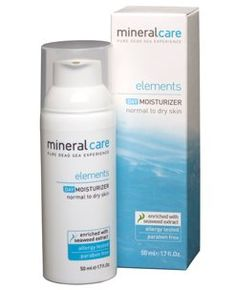 Mineral Care day moisturizer Normal to Dry skin ARRIVES IN 5 TO 7 BUSINESS DAYS 15Wx5L ** You can find out more details at the link of the image. (Note:Amazon affiliate link)