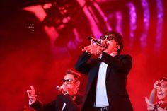 BIGBANG 151011 G-Dragon at MADE tour in New jersey© bluenergy   DO NOT edit/crop logo