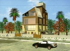 http://www.topmumbaiproperties.com/invest-in-new-prelaunch-upcoming-borivali-projects/	  New Construction In Borivali