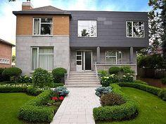 Sothebys International Realty Real Estate
