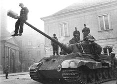 Army Group Center, 6th Tank Regiment of the 3rd Armored Division, December 1941 Pz.Kpfw.III Ausf.J - Google Search