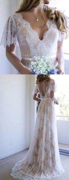 987 Best Renewing Vows Images In 2020 Vows Dream Wedding