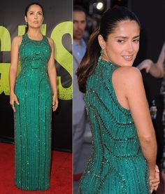--savages-premiere-emerald--gucci-