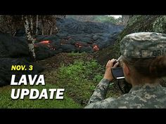 My Hawaii Food Fun » Pahoa Lava Flow Unlikely to Affect Vacation Plans – 11/5/2014