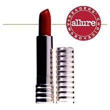 Clinique Long Last Soft Shine Lipstick Silvery Moon -- Want to know more, click on the image.Note:It is affiliate link to Amazon.