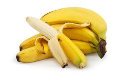 10 Lebensmittel, die die Fettverbrennung fördern - http://m.activebeat.com/deu/fitness-ernahrung/10-lebensmittel-die-die-fettverbrennung-fordern/