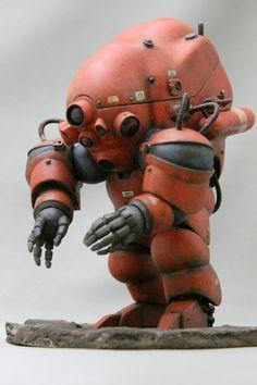 """イメージ0 - FUJIYAMA ARTS BROTHERS 製 Nuclear Heat-Voltage Metal Wear """"VENUSUIT""""の画像 - キャンプ・グリズリー - Yahoo!ブログ"""