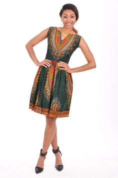 Dupsie's - Traditional African Clothing, African Clothes, Dashiki, Attire, Fashion, outfit, Laces