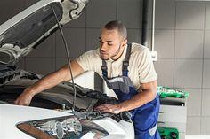 Fahrzeugreparatur – Vergütungsanspruch der Werkstatt bei fehlendem Reparaturauftrag - http://www.verkehrsunfallsiegen.de/fahrzeugreparatur-verguetungsanspruch-der-werkstatt-bei-fehlendem-reparaturauftrag/