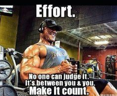 @TheRock says ;