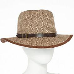 dfefe5fe7725d 515 Best Hats   Scarves images