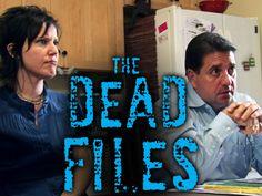 The Dead Files - Google Search