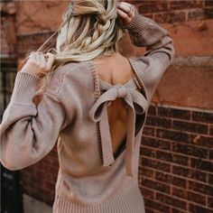 We are all looking for trendy affordable clothing websites to shop for cute and stylish fashion. Are you looking for the perfect chunky sweater, distressed jean or maxi dress? These 10 affordable clothing websites have tons of affordable options for. Sweater Fashion, Sweater Outfits, Women's Fashion, Fall Outfits, Pink Sweater, Fashion Watches, Urban Fashion, Trendy Outfits, Sweater Cardigan