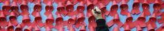 Informazione Contro!: Aids, in Italia record europeo di sieropositivi Le...