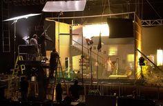 """Résultat de recherche d'images pour """"gregory crewdson backstage"""""""