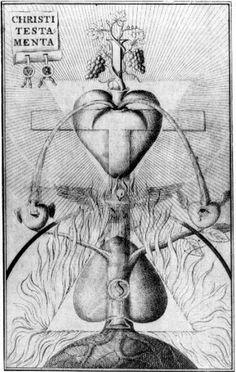 ancient+esoteric