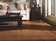 Hardwood Flooring | HGTV Home | norton oak 5 tv807 golden wheat