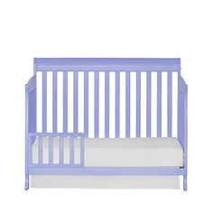 Stop tormenting and hesitating yourself on what crib to purchase. 4 In 1 Crib, Play Shop, Convertible Crib, Exceed, Happy Shopping, Little Ones, Cribs, Lilac, Rest