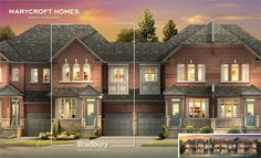 Bathrooms, New Homes, Floor Plans, Pdf, Community, Traditional, Mansions, Space, Bedroom