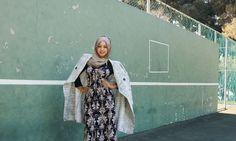 Tweed Tweed, Sisters, Blog, Fashion, Moda, Fashion Styles, Blogging, Fashion Illustrations