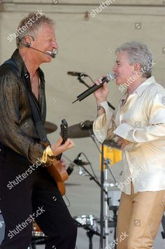Air Supply, Great Bands, The Beatles, Musicians, Rock Bands, Music Artists