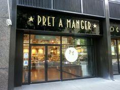 http://www.yelp.com/biz/pret-a-manger-new-york-5#query:Restaurants%20Near%20Bryant%20Park