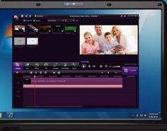 Wondershare Video Editor feature image