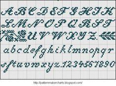 Alphabete+u.+Muster+zum+Waschezeichnen+und+Sticken+iii+03.jpg (650×487)