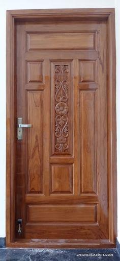 House Window Design, Bedroom Door Design, Home Stairs Design, Door Design Interior, Bedroom Doors, Main Entrance Door Design, Wooden Front Door Design, Wooden Doors, Best Door Designs