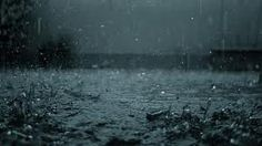 rainy days - Google Search