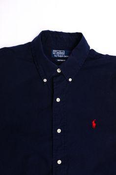 NWT Ralph Lauren POLO Mens Classic Fit Button Down Dress Shirt NEW ... fb2e6062508a