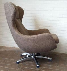 Bilderesultat for overman venus chair