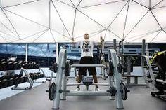 Fitness design - Google Search