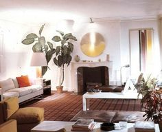 Tips-to-Decorate-Mid-century-Living-Room-18.jpg (554×453)