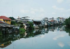 #Chantaburi #Thailand