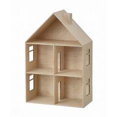ferm LIVING Dollhouse