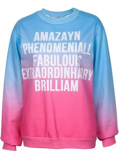 I HAVE TO HAVE THIS!! PLEASE MOMMMY PLEASE! Lol. I seriously need this...