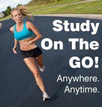 EMT Paramedic NREMT Study Guide / Disclosure affiliate link.