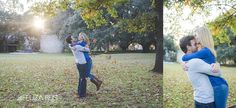 fall engagement photos , ideas and poses, romantic