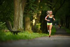 Adding speed work to marathon training. Runners world. Start by building your mileage before you try pushing your pace.