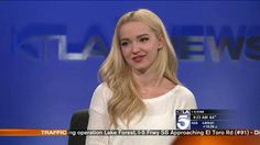 The season three finale of 'Liv and Maddie' is Sunday June 19 on the Disney Channel. This segment aired on the KTLA Morning News Wednesday, June 15, 2016.